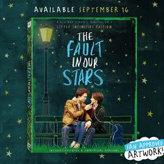Available in: Blu-ray.Based on the bestselling novel by author John Green, the romantic drama The Fault in Our Stars tells the story of Hazel Grace Augustus Waters, Fault In The Stars, Wallpaper Bonitos, Alphonse Daudet, John Green Books, Pretty Little Liars, Looking For Alaska, Ansel Elgort, Star Quotes