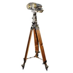 Browse unique items for sale online from Whitley's Auctioneers, Inc. Shop on Invaluable to search by category, price and more to find what you love. Exterior Design, Interior And Exterior, Us Submarines, Big Eyes, Tripod, Binoculars, Design Projects, Wwii, Auction