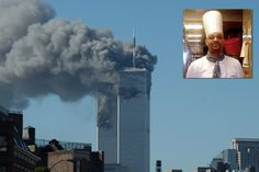 The Story of an Unsung 9/11 Hero