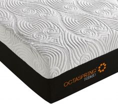 reviews of the dormeo octaspring memory foam mattress. Black Bedroom Furniture Sets. Home Design Ideas