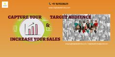 Promote your Business in a most productive Marketing strategy. Market your products with latest #Strategy. #DigitalWebTricks is the best SEO and Digital Marketing Company in #Mumbai,in India.   Social media is one of the most cost-efficient digital marketing methods used to syndicate content and increase your business' visibility. We are offering services from creating your identity to accomplish your success.  #digitalmarketing #marketing #socialmediamarketing #socialmedia #seo #business Social Media Marketing, Digital Marketing, Best Seo, Target Audience, Promote Your Business, Seo Services, Mumbai, Identity, Success