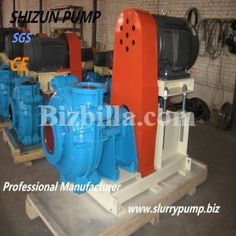 Get the #latest_selloffers #Slurry_pump_for_handling_solid listed in bizbilla.com Click<> http://selloffers.bizbilla.com/slurry-pump-for-handling-solid_128447.html #Bizbilla #B2B #List_your_selloffers_free