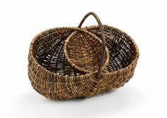 Sharing Basket by Jo Campbell Amsler - 2011.