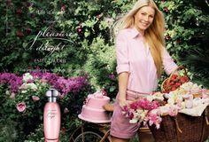 Pleasures Delight de Estée Lauder http://www.aazperfumes.com.br/ListaProdutos.asp?IDLoja=434=1929058