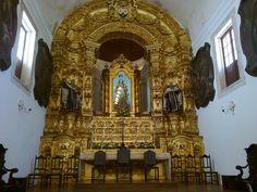 Igreja Nossa Senhora do Carmo em Olinda - Pernambuco - Pesquisa Google