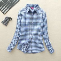 81d2a6740d839 221 Best Country Girl Shirts images in 2017 | Blouses, Long sleeve ...