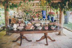 _GKS0865-2 http://lapisdenoiva.com/casamento-maine-e-igor/