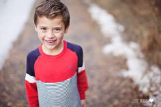How to Upcycle a Sweater so that it fits your ever-growing children!
