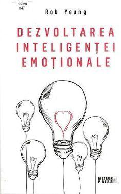Motivational Books, Psychology, Mai, Education, Romantic, Movies, Author, Psicologia, Films
