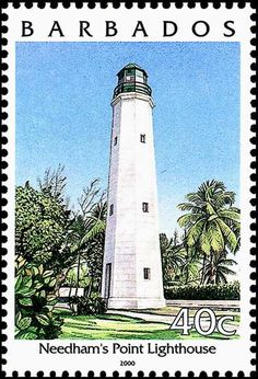 lighthouse stamps - Pesquisa do Google