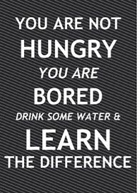 fit, the doors, remember this, pantry doors, android, quotes, food, drink, print