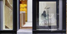 Ristrutturazione di un seminterrato a LondraLiving Corriere