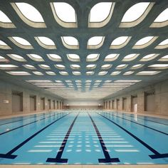 17 Deep Ideas Swimming Pools Architecture Swimming Pool Architecture