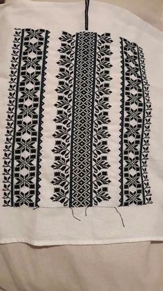 Archive, Embroidery, Ladies Capes, Cross Stitch Pictures, Border Tiles, Hardanger, Punto De Cruz, Dots, Needlepoint