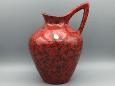 ES - Keramik