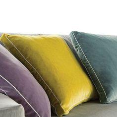Canapé Composable par éléments LONG ISLAND 2