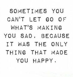 Quotes Love Hurts Feelings Happiness 39 Ideas For 2019 Feeling Broken Quotes, Deep Thought Quotes, Quotes Deep Feelings, Sad Love Quotes, Real Quotes, Mood Quotes, Daily Quotes, Life Quotes, Qoutes