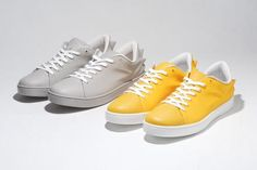 PUMA by HUSSEIN CHALAYAN URBAN SWIFT #sneaker