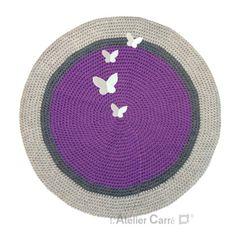 13 meilleures images du tableau Tapis violet | Purple carpet ...