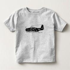 #TBM Avenger Toddler T-shirt - #giftideas for #kids #babies #children #gifts #giftidea
