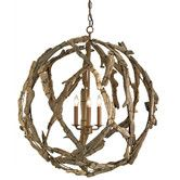 Found+it+at+AllModern+-+Driftwood+3+Light+Candle+Chandelier