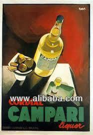 immagini vintage italia - Cerca con Google
