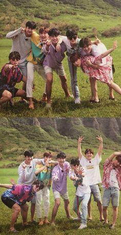 My boys having fun makes me so happy Ikon Kpop, Chanwoo Ikon, Kim Hanbin, Yg Groups, Ikon Member, Ikon Wallpaper, Funny Boy, Fandom, Btob