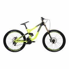 www.corebicycle.com  #passion #motivation #illusion #enjoy #ride #learn #corebicycle #bike #bicicyle #cycling #dirt #dirtjump #bmx #enduro #downhill