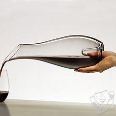 Riedel O Magnum Wine Decanter