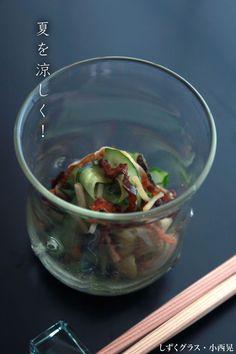 今日は「雷記念日」(≧∇≦)|和食器の愉しみ・工芸店ようび