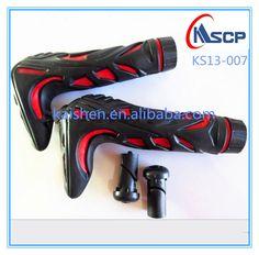 bicycle plastic handle grips handlebar tapes,bicycle handle grips, other bicycle parts #bicycles, #parts