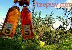 Boczek suszony domowym sposobem – Przepisy.com Pure Leaf Tea, Menu, Pure Products, Bottle, Food, Menu Board Design, Flask, Essen, Meals