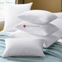 Otel Micro Yastık 800 gr