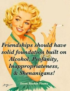 Top 25 Quotes for your Best Best Friend #Friendship #Pics