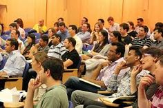 Are you looking for the best One Year Executive MBA education from academic Edge