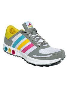 haha i love these!