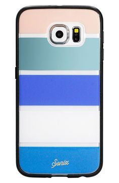 Sonix 'Bondi' Samsung Galaxy S®6 Edge Case available at #Nordstrom