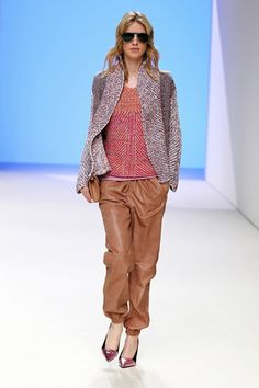 73f57855f802 See by Chloe SPRING SUMMER 2013 By Chloe New York