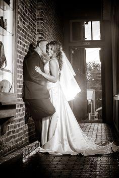 Studio 616 Photography, wedding photographers, phoenix, az