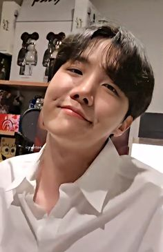 Jung Hoseok, Jhope Cute, Mnet Asian Music Awards, Bts J Hope, Bts Korea, King Of My Heart, Bts Pictures, Life Goes On, My Sunshine
