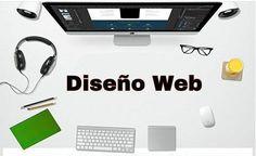 Diseño de paginas WEB autoadministrables  DISEÑAMOS PAGINAS WEB AGENCIA DE VIAJES. PREMIUN SOFT ANUNCIOS ONLINE HOSTING & DOMINIOS COMUNITY MANAGER VISITANOS tenemos todo lo que necesitas para tu empresa visitamos en nuestra pagina WEB www.web360.com.ve INF al DM o WS 04146396614 - +573183634412  #Diseños #web #paginasweb #diseñosweb #internet #empresas #redessociales #ventas #online #tiendavirtual #mobil #marketingonline #socialmedia #hosting #dominios #agenciasdeviajes #comunitymanager…