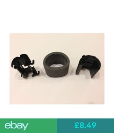 Printer & Scanner Parts & Accs Samsung Genuine Pick Up Roller Jc73-00309A For Clx 3180 3185 3185Fn 3185Fw #ebay #Electronics