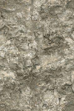 stone_texture_7___seamless_by_agf81-d3eih8f.jpg (2000×3000)