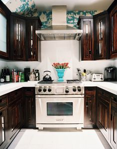 Asian Photos & 33 best Japanese Inspired Kitchen images on Pinterest in 2018 | Diy ...
