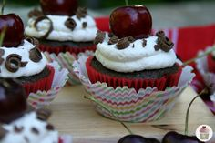 Black-Forest-Cupcakes.1