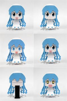Blog_Paper_Toy_papertoy_Squid_Girl_pic5