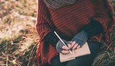 ilmioesordio 2015, le poesie più belle. Ecco i finalisti del concorso
