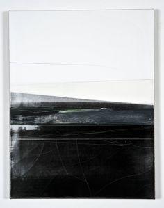 likeafieldmouse: Svenja Deninger - Untitled (2012)