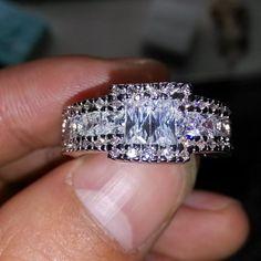 Craigslist Wedding Rings