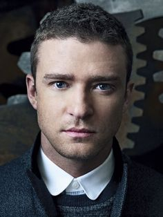 Justin Timberlake is hotter than ever these days....